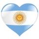 *ARGENTINA JET   2021 -- PREVENTA