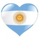 *ARGENTINA JET   2020
