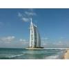 DUBAI & EGIPTO- 15 DIAS