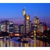CAPITALES IMPERIALES LONDRES,BERLIN,BENELUX 19 DIAS
